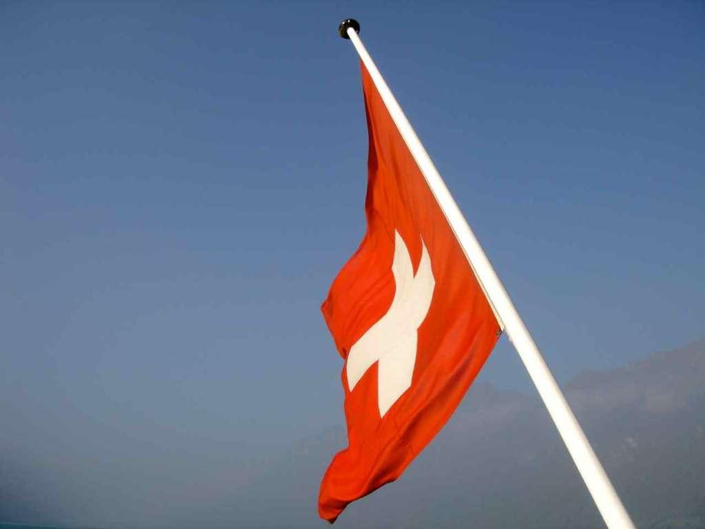 10 curiosidades de Suiza