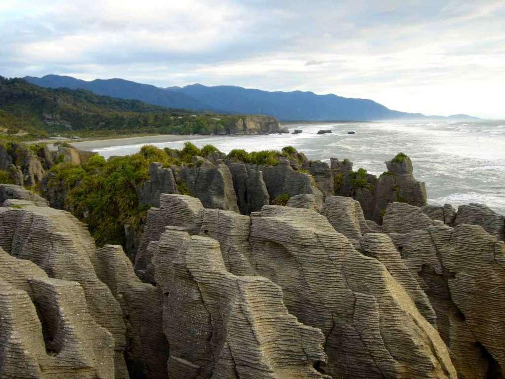 10 curiosidades de Nueva Zelanda