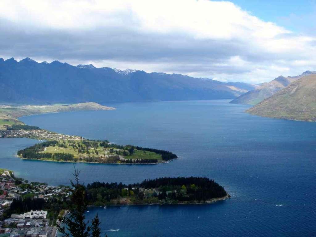 10 datos y curiosidades de Nueva Zelanda